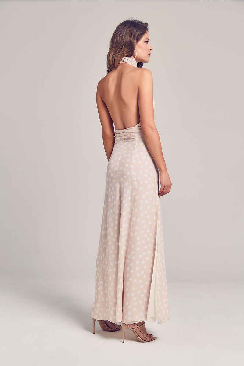irina-silk-georgette-maxi-dress-spot-back