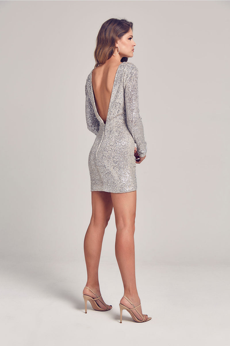 juliet-mini-open-back-sequin-dress-back