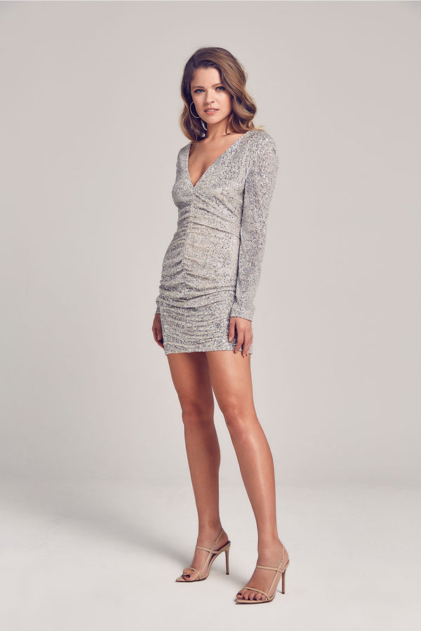 juliet-mini-open-back-sequin-dress-front