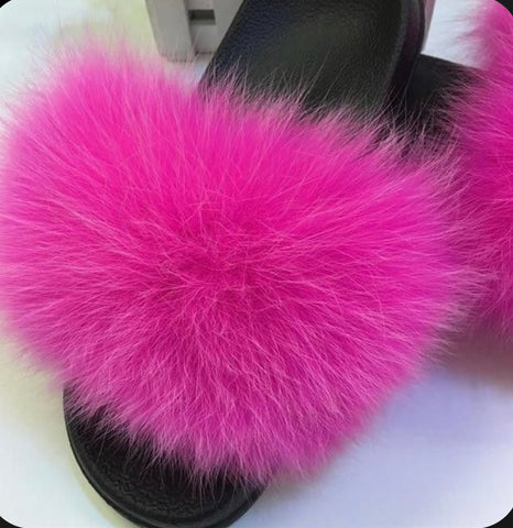 https://col1972.com/collections/faux-fur-slides/products/hot-pink-faux-fox-slides-or-slipper