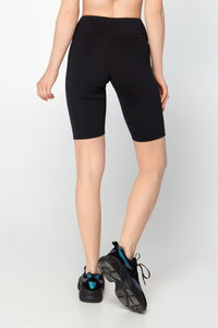 BASIC BIKERSHORT - Designed for Fitness