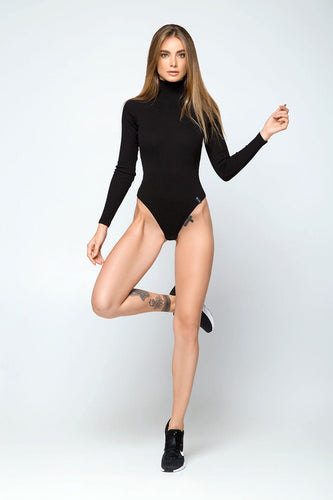 BODYSUIT LOUNGE - Designed for Fitness