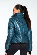 Load image into Gallery viewer, DF ORIGINAL PUFFER SAVANA - Designed for Fitness
