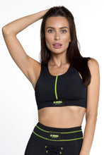 Load image into Gallery viewer, EVO TOP BRA - Designed for Fitness