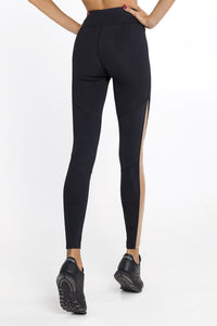 LEGGINGS AGENT - Designed for Fitness