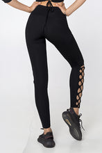 Load image into Gallery viewer, LEGGINGS GIA - Designed for Fitness