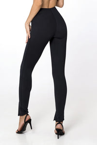 STELLA LEGGINGS - Designed for Fitness