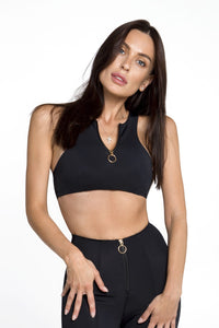 STELLA TOP - Designed for Fitness
