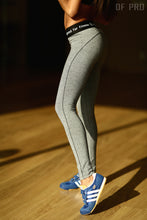 Load image into Gallery viewer, Leggings Jersey - Designed for Fitness