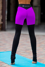 Load image into Gallery viewer, Yoga Tender Violet - Designed for Fitness