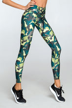 Load image into Gallery viewer, SAFARI Leggings - Designed for Fitness