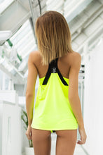 Load image into Gallery viewer, SHIRT LEMON - Designed for Fitness