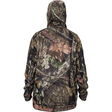 REAPER MOSSY OAK® BREAK-UP COUNTRY CAMO HOODED SWEATSHIRT from AFTCO