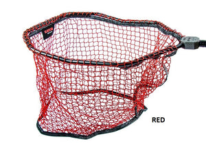 RS NETS USA Green Bay Net
