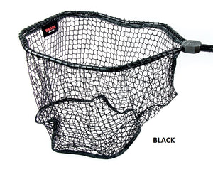 RS NETS USA Platinum Small Jaw