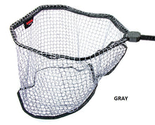 RS NETS USA INSHORE NET