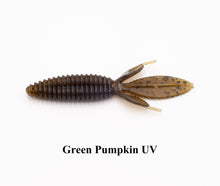 UV Added Pro Series Baits
