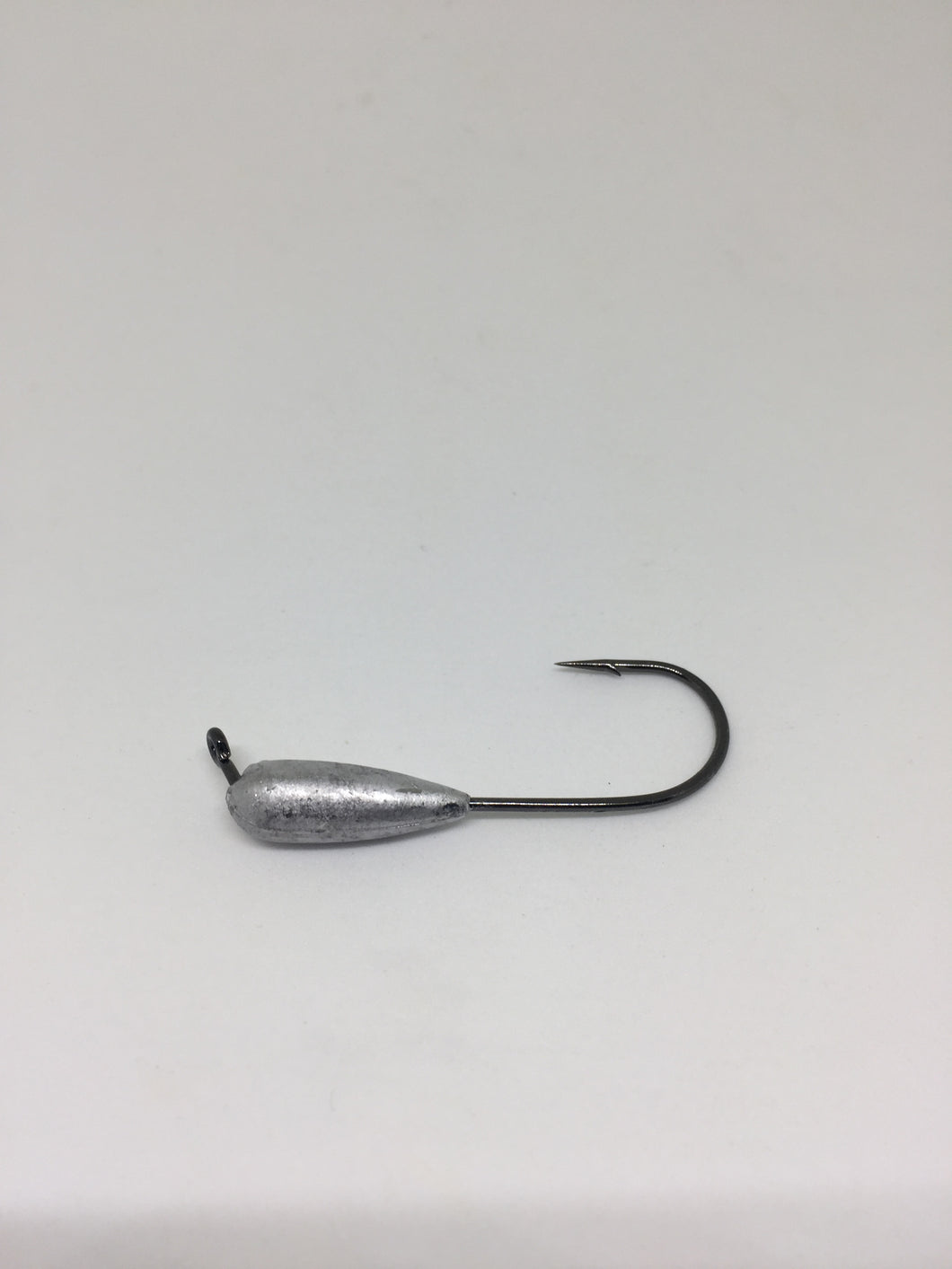 Lunch Money Tube Jig