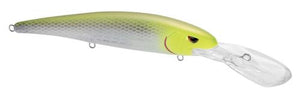 MADEYE MINNOW 120 from SPRO