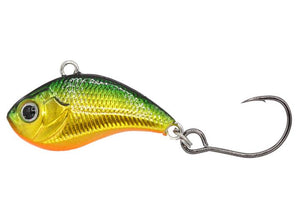 Z-VIBER 1/16 oz. by Eurotackle