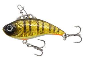 Z-VIBER 1/8 oz. by Eurotackle
