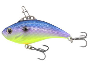 Z-VIBER 3/8 oz. by Eurotackle
