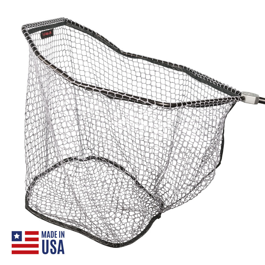 RS NETS USA King Net