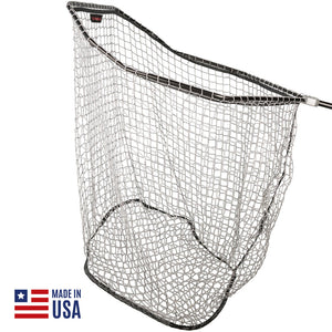 RS NETS USA Muskie Mag Net