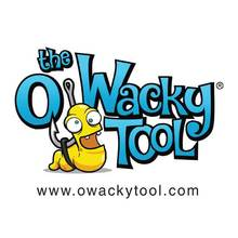 The O-Wacky® Tool Decal