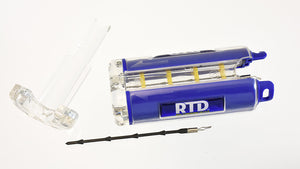 RTD-ROD THREADING DEVICE from Erupt Fishing