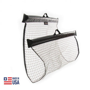 RS NETS USA CRADLE NET