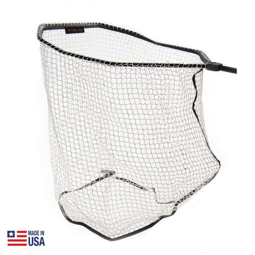 RS NETS USA SOLO SLIMER