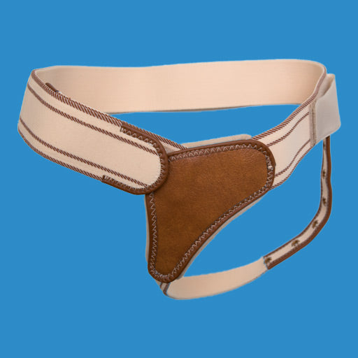 HPH Hernia Mini-Belt