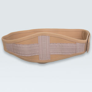 HPH Umbilical Navel Hernia Belt