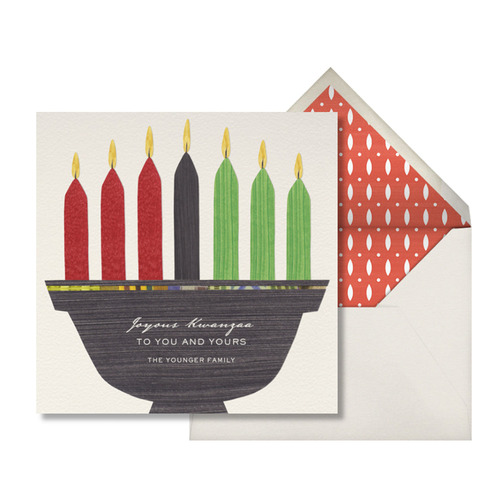 Review: Paperless Post - Holiday Cards