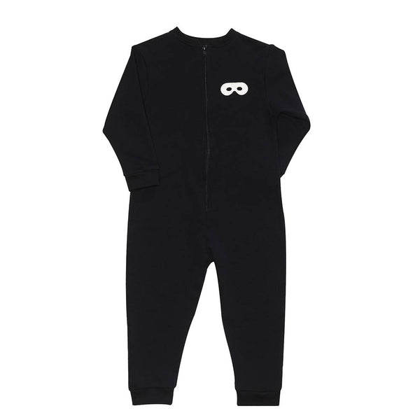 Beau Loves - Hero Jumpsuit