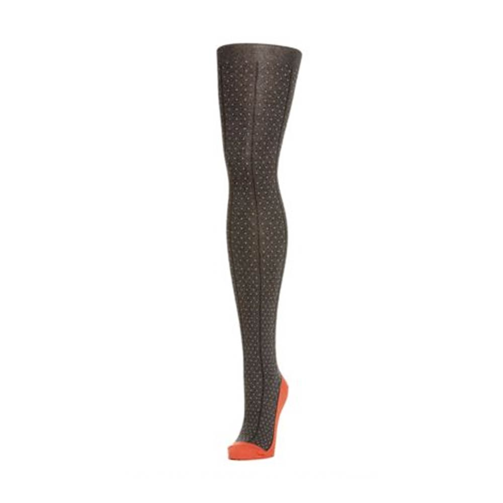 Hansel from Basel Women - Pindot Tights