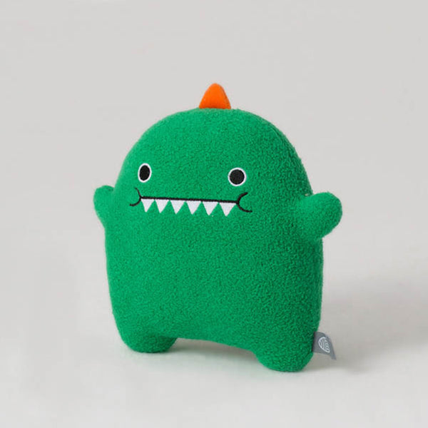 Noodoll - Ricedino Plush Toy