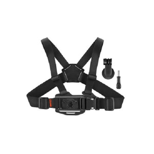 Garmin, Chest Strap Mount (VIRB)