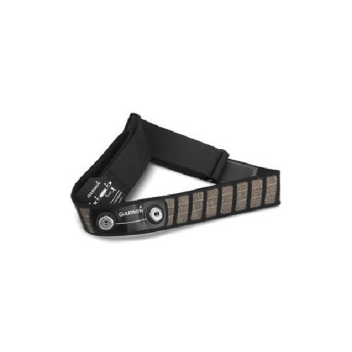 Garmin, Soft Strap with Electrodes (No Gift Box)