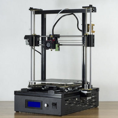 ABT, 3D Printer Kit