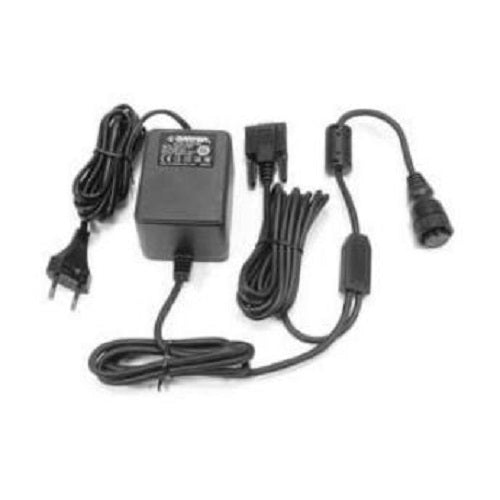 Garmin, AC/PC, Euro Adapter, 18-Pin