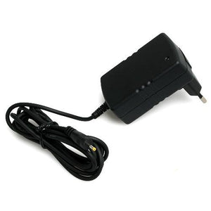 Garmin, AC Travel Charger