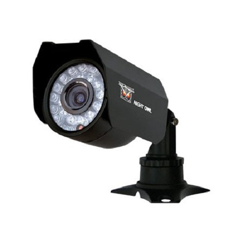 NightOwl, CAM-CM01-245 Wired Color Security Camera