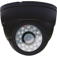 NightOwl, CAM-DM420-245A CCD Dome Indoor Camera