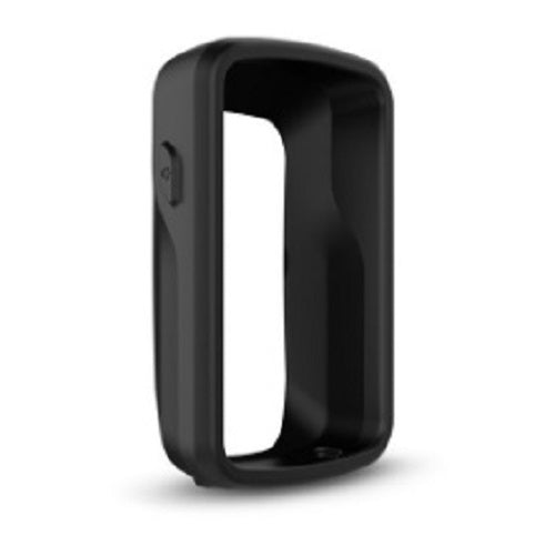 Garmin, Silicone Case (Edge 820/Explore 820 - Black)