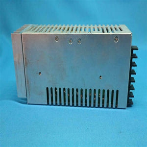 Electric Ind, AC to DC Switching Power Supply 24V (FHE24SX-U)