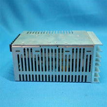 Load image into Gallery viewer, Electric Ind, AC to DC Switching Power Supply 24V (FHE24SX-U)