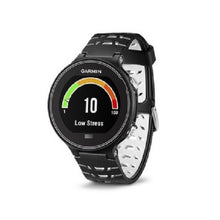 Load image into Gallery viewer, Garmin, Forerunner 630 (Black)