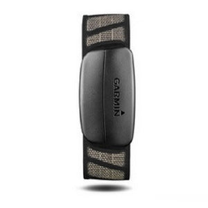 Garmin, Soft Strap Premium Heart Rate Monitor